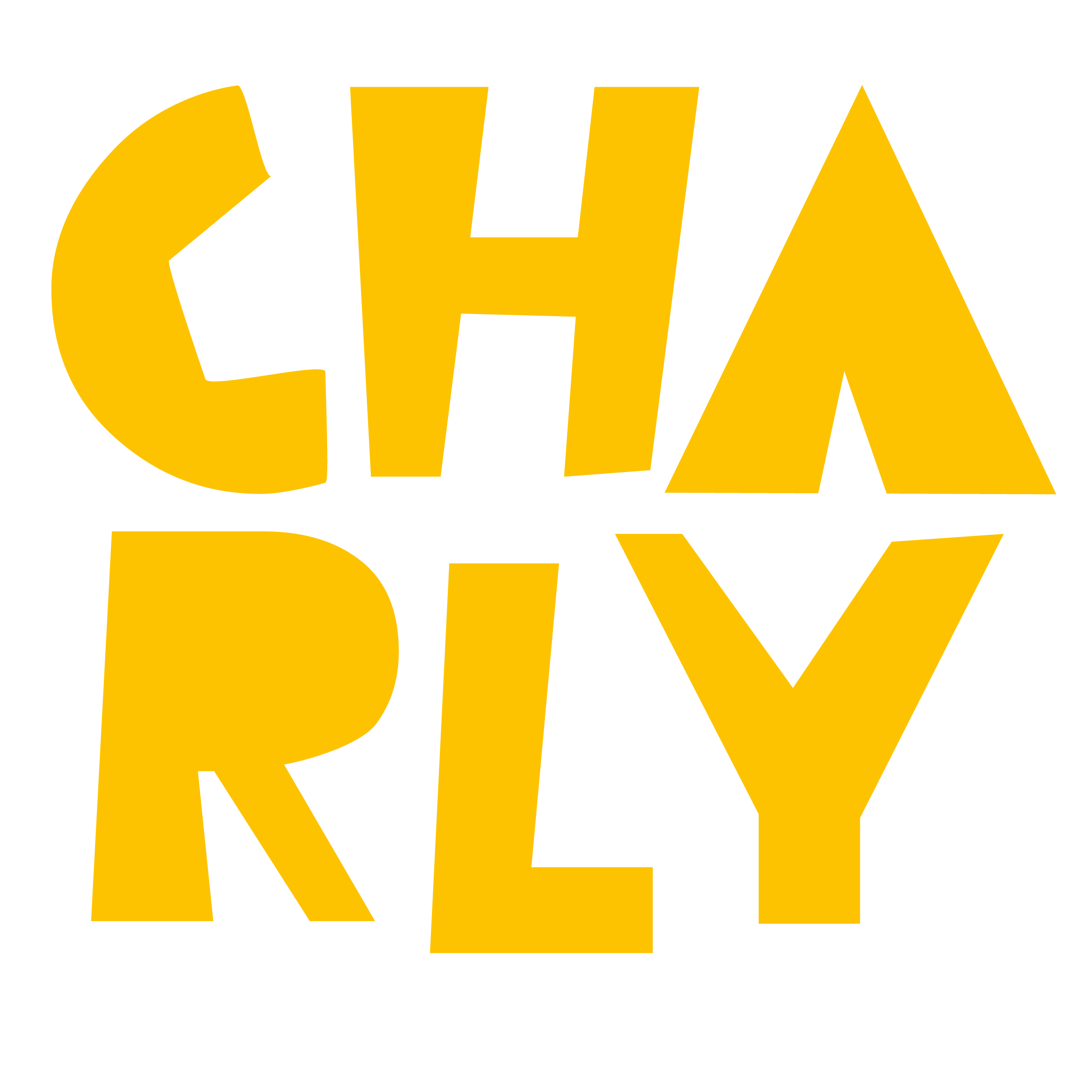 Checkpoint Charly