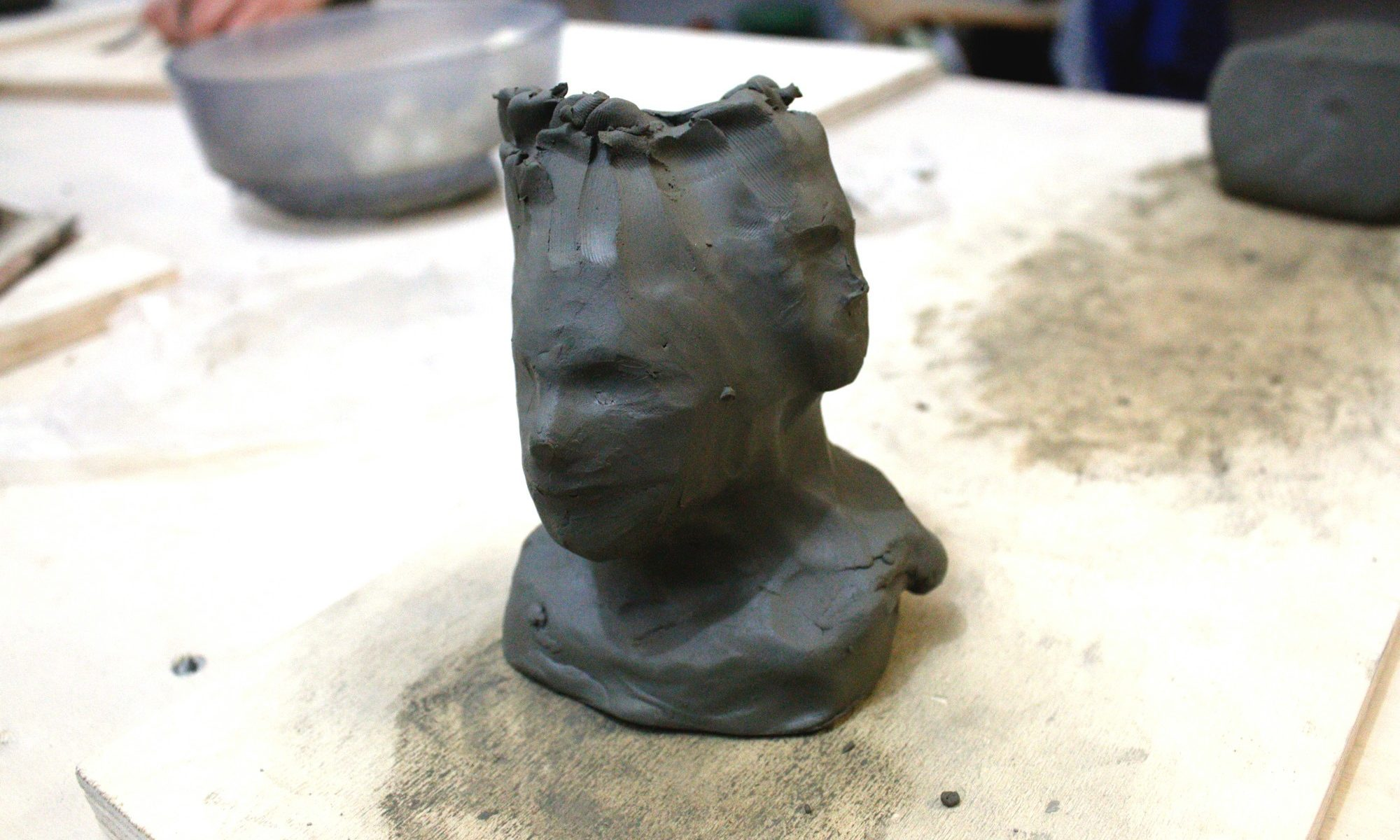 laboratori ceramica